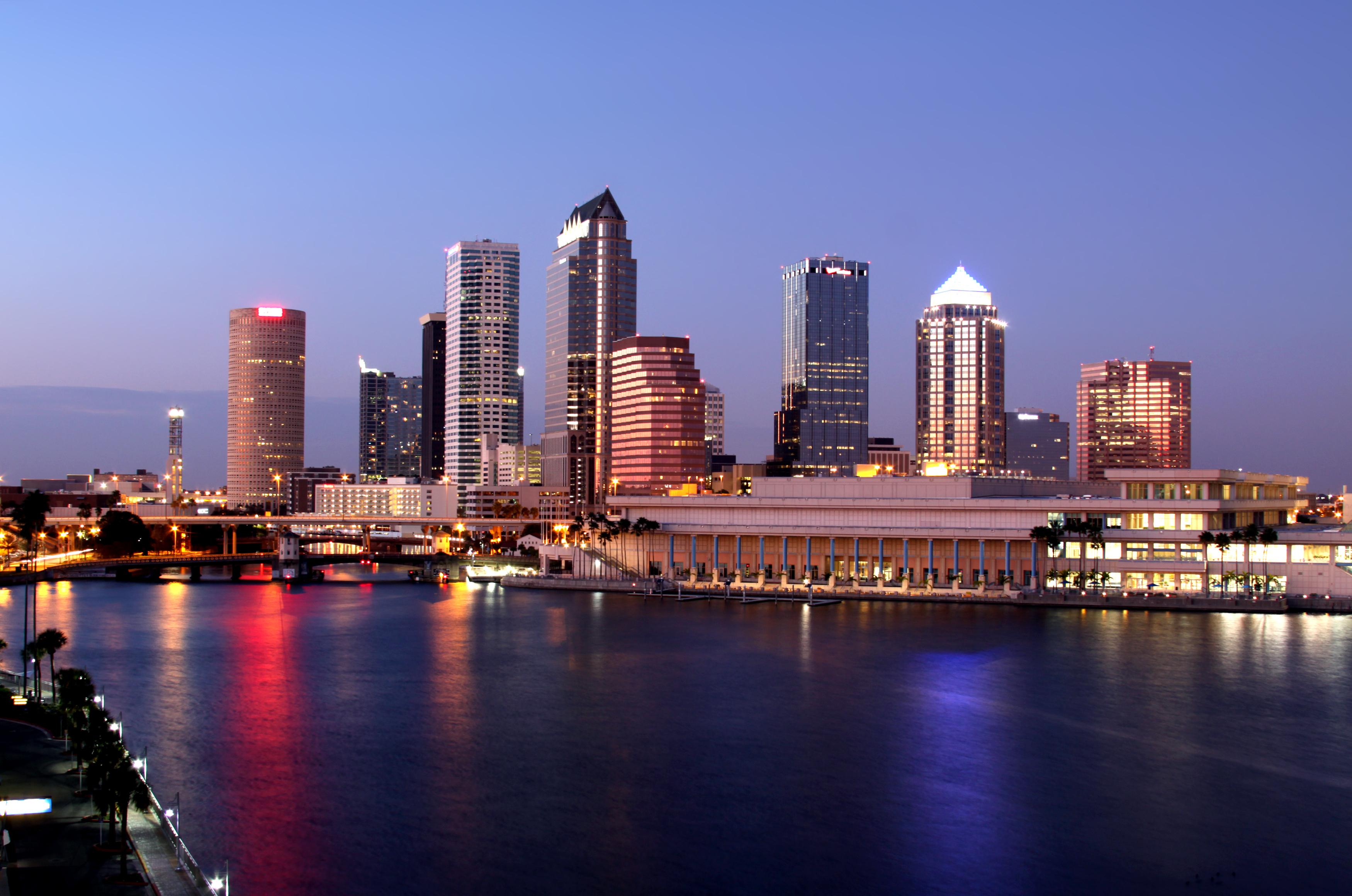 Tampa-SS3